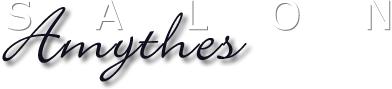Salon Amythes